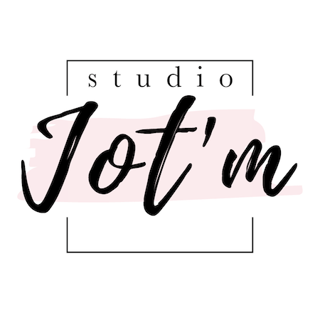 Studio Jot'm