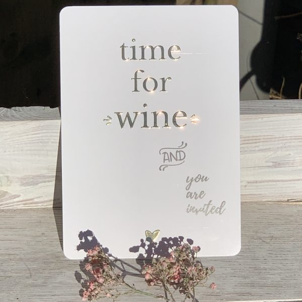 1902 studio jotm time for wine and you are invited