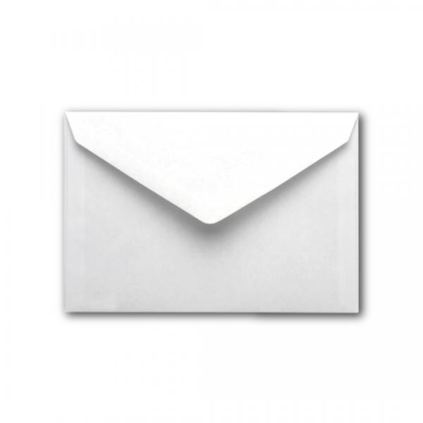 1930 witte envelop studio jotm collectie