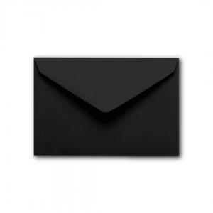 1966 zwart envelop studio jotm collectie