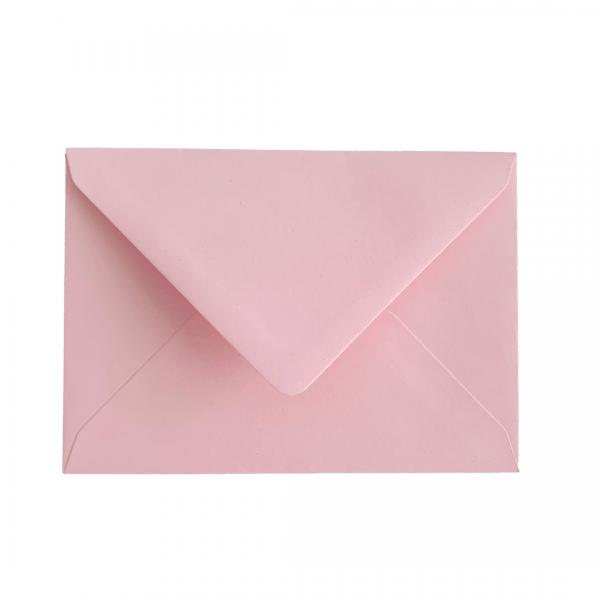 roze envelop Studio Jot'm collectie