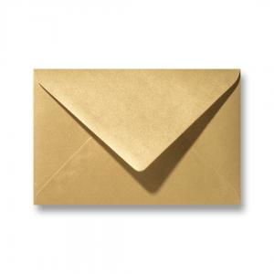 1970 envelop goud studio Jot'm