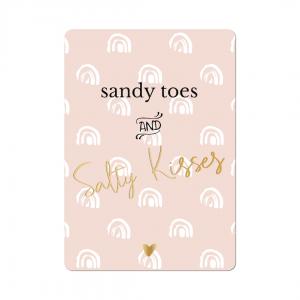 2025 sandy toes & salty kisses studio Jotm