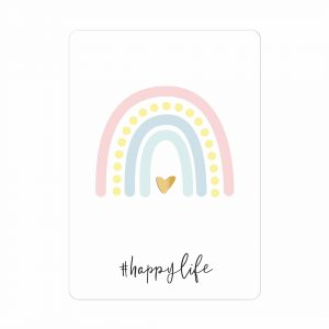 2061-happy-life-studio-jotm