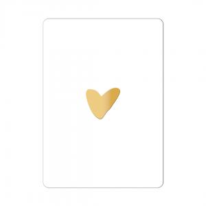2107 studio jot'm gouden hart kaart