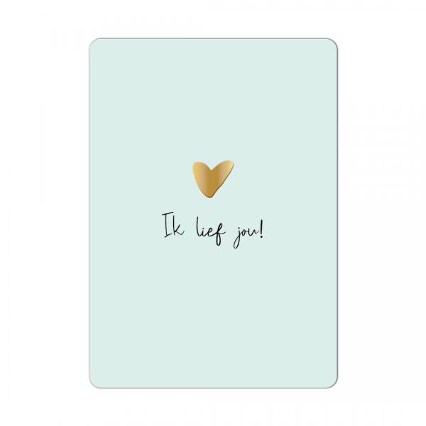 2109 studio jot'm big paper hug kaart